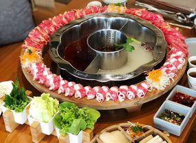 10 Restoran Keluarga di Jakarta Barat Paling Favorit
