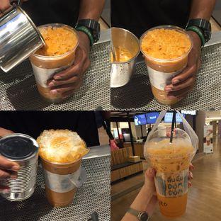 Foto 3 - Makanan di Dum Dum Thai Drinks oleh Theodora