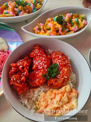 Foto 1 - Makanan di Miss Unicorn oleh Fannie Huang||@fannie599