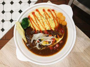 Foto 1 - Makanan di My Warm Day (MWD) oleh Elsye Esterria  | @buncit.girl