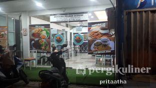 Foto review GH Corner oleh Prita Hayuning Dias 3
