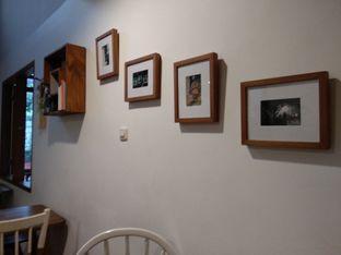 Foto review Roti Eneng oleh Eunice   4