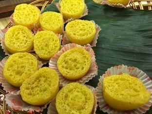 Foto 2 - Makanan di Sari Sari Aneka Kue Jajan Pasar oleh Mariane  Felicia
