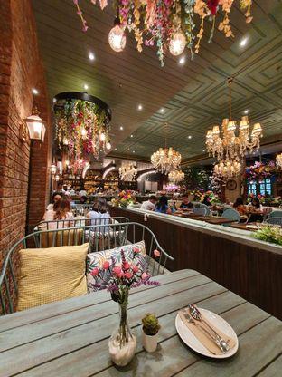 Foto 3 - Interior di The Garden oleh Makan2 TV Food & Travel