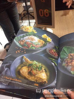 Foto review Mr. Hungry oleh Mich Love Eat 1