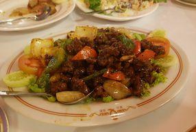 Foto Queen Restaurant