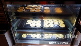 Foto 10 - Interior di B'Steak Grill & Pancake oleh Mich Love Eat