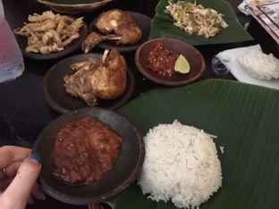 Foto 1 - Makanan di Waroeng SS oleh Theodora