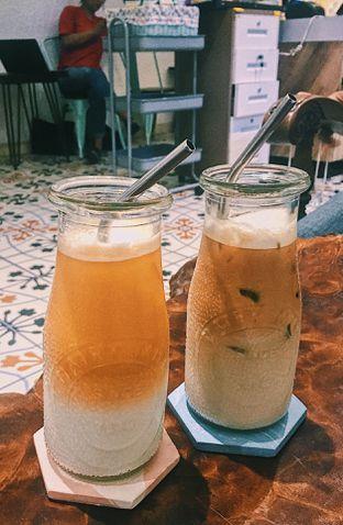 Foto 4 - Makanan di SAYA Kopi oleh Fitriah Laela