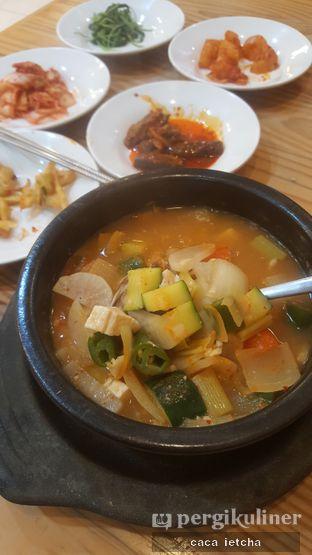 Foto 3 - Makanan di Han Gook oleh Marisa @marisa_stephanie