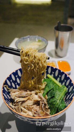 Foto 2 - Makanan di Demie oleh Anisa Adya