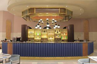 Foto 22 - Makanan di Mare Nostrum - Grand Sahid Jaya Hotel oleh Prido ZH