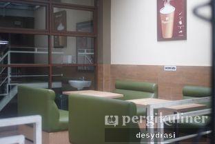 Foto 6 - Interior di Kedai Nyonya Rumah oleh Desy Mustika