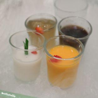 Foto review Sun City Restaurant - Sun City Hotel oleh Stellachubby  9