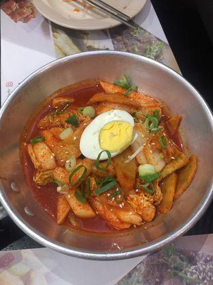 Foto 1 - Makanan di Tokpoki oleh Wawa | IG : @foodwaw