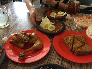 Foto 8 - Makanan di Warung Bu Kris oleh Yohanacandra (@kulinerkapandiet)