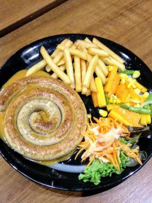 Foto 3 - Makanan di Glosis oleh Ika Nurhayati