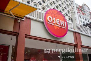 Foto 9 - Eksterior di Oseki oleh Tissa Kemala