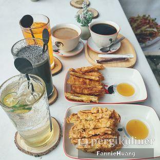 Foto review PiringKoe oleh Fannie Huang||@fannie599 1