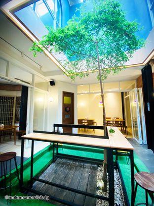 Foto review House of Tjihapit oleh Makan Samacici 13