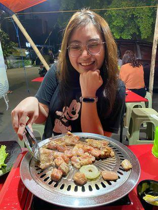 Foto review Mami Suki oleh Yohanacandra (@kulinerkapandiet) 15