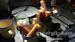 Foto 3 - Makanan di Por Que No oleh AndaraNila