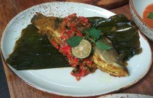 Foto 13 - Makanan(sanitize(image.caption)) di Blue Jasmine oleh Renodaneswara @caesarinodswr