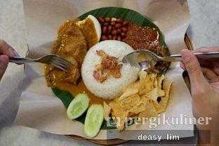 Foto 1 - Makanan di Lau's Kopi oleh Deasy Lim