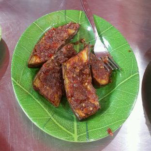 Foto 4 - Makanan di Bola Seafood Acui oleh Janice Agatha