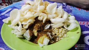 Foto - Makanan di Tahu Telor Pak Jayen oleh Nyok Makan