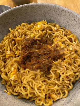 Foto 2 - Makanan di Ropang Plus Plus oleh Duolaparr