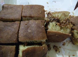 Foto review Martabak Royal Gading oleh thomas muliawan 1
