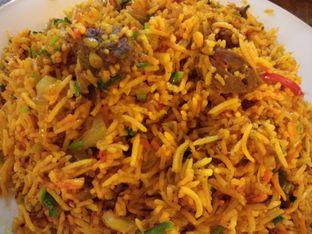 Foto review Gurjari Restaurant oleh Pine Josephina 1