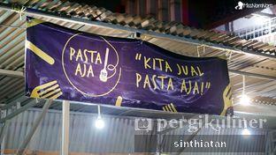 Foto review Pasta Aja oleh Miss NomNom 1