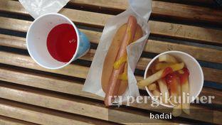Foto review IKEA oleh Winata Arafad 2