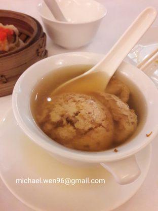 Foto 5 - Makanan di Teo Chew Palace oleh Michael Wenadi