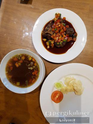 Foto 6 - Makanan di AN Resto oleh Ladyonaf @placetogoandeat