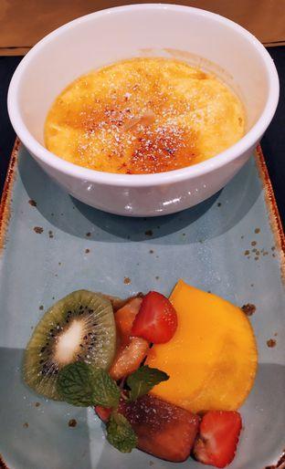 Foto 9 - Makanan di Cutt & Grill oleh Ro vy