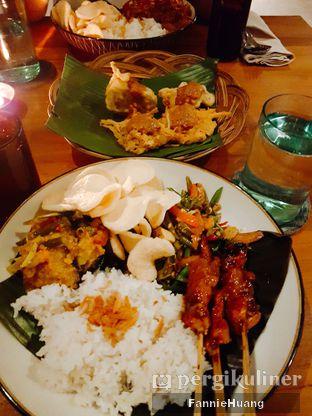 Foto 9 - Makanan di Kaum oleh Fannie Huang||@fannie599