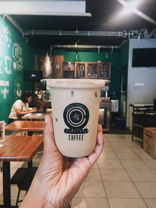 Foto 2 - Makanan di Edisan Coffee oleh Fitriah Laela