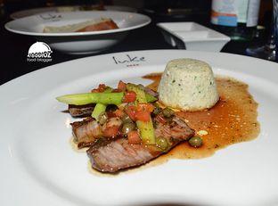 Foto 1 - Makanan di Salt Grill oleh IG: FOODIOZ