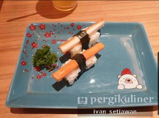 Foto 2 - Makanan di Ichiban Sushi oleh Ivan Setiawan