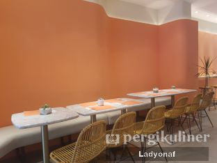 Foto 11 - Interior di Fedwell oleh Ladyonaf @placetogoandeat