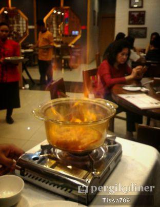 Foto 5 - Makanan di Teo Chew Palace oleh Tissa Kemala