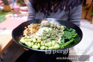 Foto 5 - Makanan di Fedwell oleh Mich Love Eat