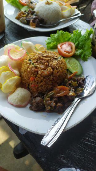 Foto review Kandang Sapi Club oleh Tristo  2