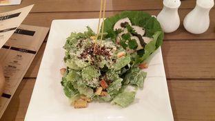Foto 4 - Makanan di Clique Kitchen & Bar oleh Olivia