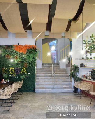 Foto 6 - Interior di KOBA Co oleh Darsehsri Handayani
