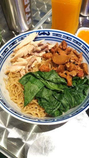 Foto review Demie oleh Life  For Eat 6
