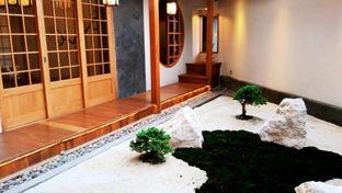 Foto 1 - Interior di Shingen Izakaya oleh chubby Bandung